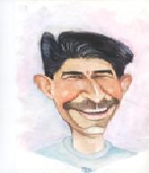 ali-keshavarzi
