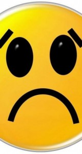 sorry-face-clipart-1